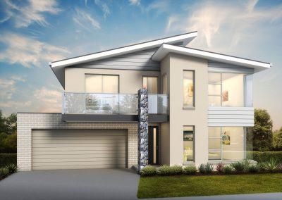 Cottonwood-Projects-Bridgewater-DS-Facade-3D