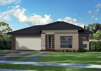 Cottonwood-Projects-Byron-2-3D