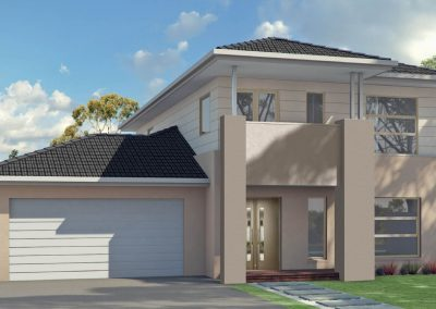 Cottonwood-Projects-Hampton-2-DS-3D
