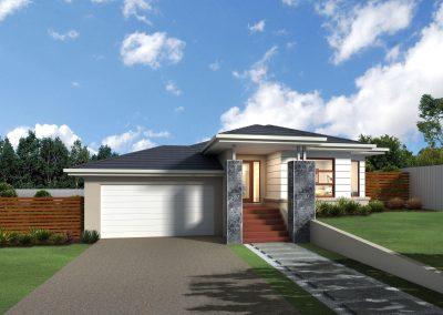 Cottonwood-Projects-Hampton1-SL-3D